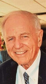 "John ""Jack"" Harrigan, Jr. MD"